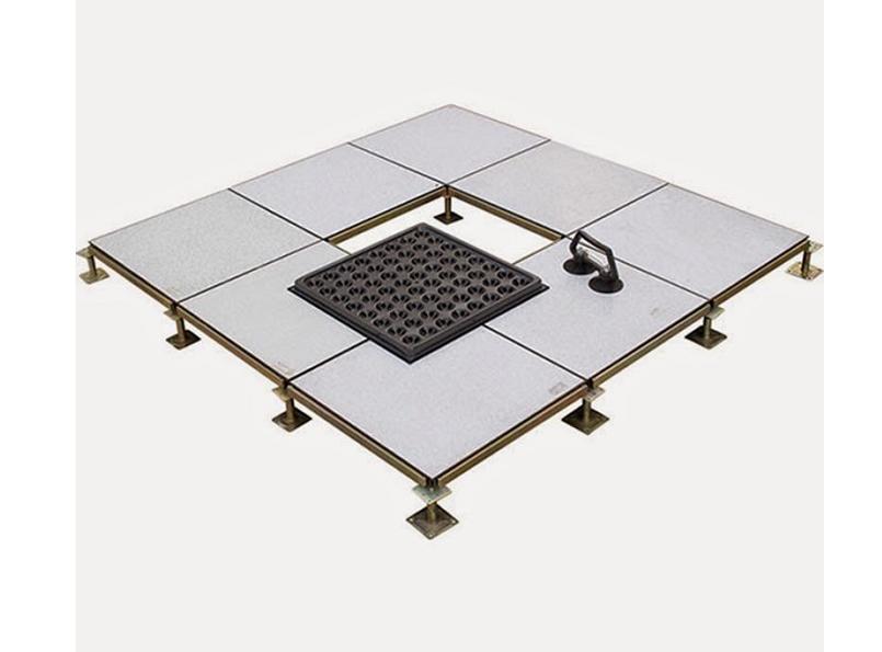 Vật liệu phủ sàn